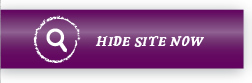 Hide Site Now